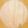 imitatii de lemn, culori calde